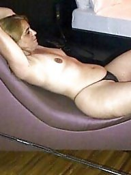 My wife, Curvy milf, Dolls, Mature ass, Curvy mature, Fucking