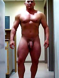 Mature young, Hairy mature, Mature hairy, Daddy, Bulge, Young hairy