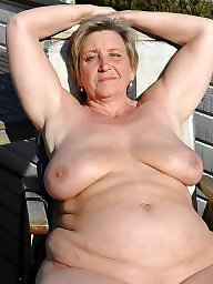 Granny big boobs, Granny bbw, Big boobs mature, Bbw granny, Huge, Big mature