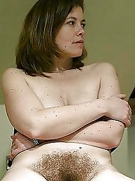 Mature hairy, Amateur mature, Amateur hairy, Hairy matures, Hairy, Hairy mature