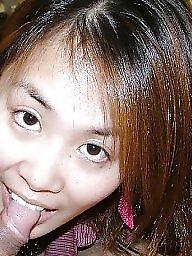 Asian blowjob, Sucking, Dolls, Asian, Milf blowjob, Doll