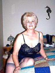 Granny mature, Granny, Granny bbw, Big boobs mature, Grannys, Granny boobs