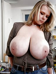 Bbw mature, Big mature, Mature big boobs, Mature women
