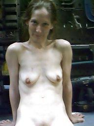 Saggy tits, Empty tits, Saggy, Floppy, Saggy milf, Floppy tits