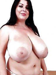 Curvy bbw, Curvy, Thick bbw, Lady b, Thick, Lady