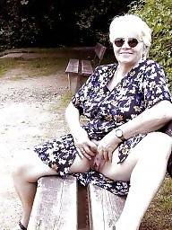 Granny pussy, Mature pussy, Grannies, Amateur mature, Milf pussy, Show pussy