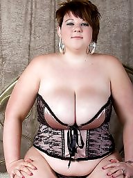 Bbw stocking, Mature stockings, Bbw mature, Mature stocking