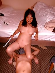 Asian amateur, Mature asian, Asian mature, Amateur asian, Amateur mature
