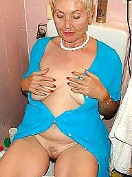 Amateur granny, Granny boobs, Grannies, Granny mature, Amateur mature, Granny amateur