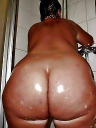 Curvy bbw, Mature big ass, Big ass, Curvy mature, Big ass mature, Ass mature