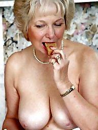 Granny, Grannies, Mature big boobs, Big granny, Grannys, Bbw mature