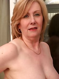 Blonde mature, Amateur mature, Blond mature, Mature blonde