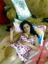 Arab ass, Arabic, Arab milfs, Arab milf, Milf arab, Arabic ass