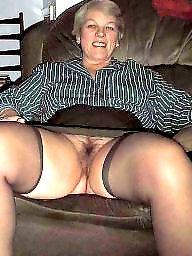 Granny amateur, Mature amateur, Amateur milf, Sexy granny, Granny sexy, Sexy mature
