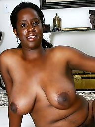 Hairy black, Hairy ebony, Ebony hairy, Ebony tits, Hairy armpit, Black hairy