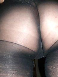 Amateur pantyhose, Pantyhose, Mature pantyhose, Pantyhose mature, Mature wife, Amateur mature