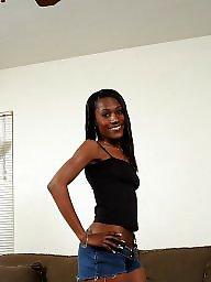 Hairy ebony, Hairy black, Ebony teen, Black hairy, Ebony hairy, Hairy bush