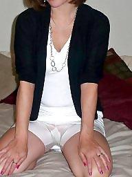 Girdles, Mature upskirt, Upskirt mature, Vintage panties, Mature girdle, Panties