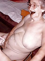 Granny big boobs, Granny stockings, Granny stocking, Granny boobs, Big mature, Mature stockings