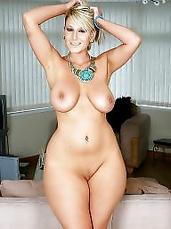 Wide hips, Hips, Wide, Pear, Hairy milf, Mature hairy