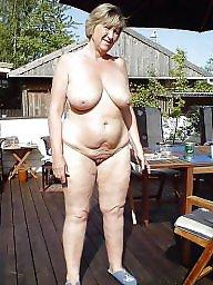 Granny, Granny pussy, Granny tits, Big mature, Granny big tits, Hairy grannies