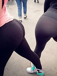 Teens leggings, Yoga pants, Ass feet, Leggings, Feet, Teen feet