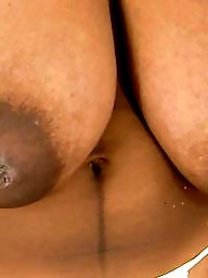 Lactating, Milk tits, Lactation, Milk, Milking, Big nipples