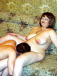 Russian mom, Moms, Amateur mom, Russian amateur, Mom, Mature moms
