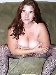 Bbw wife, Thick bbw, Fishnets, My wife, Thick, Fishnet