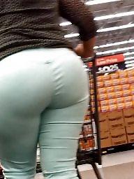 Mature big ass, Big butt, Mature ass, Sexy big ass, Mature latina, Big booty