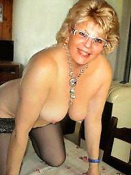 Mature nude, Amateur mature, Mature, Nude milf, Nude, Mature amateur