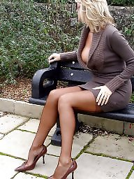 Mature stockings, Mature public, Public mature, Uk mature, Mature stocking, Public stockings