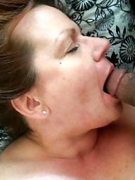 Sucking, Cock sucking, Redheads, Amateur blowjob, Suck, Redhead