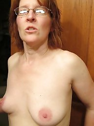 My wife, Slut wife, Expose wife, Wife, Wife slut, Exposed