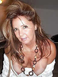 Mom, Mom amateur, Mature moms, Amateur mom, Moms, Milf mom