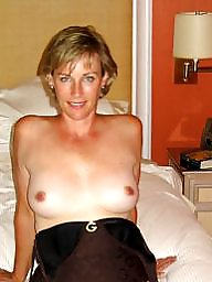 Mature big boobs, Big mature