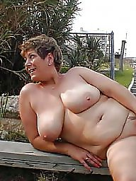 Mature nipples, Big mature, Big boobs mature, Big nipples, Mature big boobs