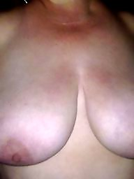 Granny bbw, Granny big boobs, Big granny, Grannys, Grannies, Granny