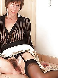 Amateur mature, Milf slut, Mature slut, Older