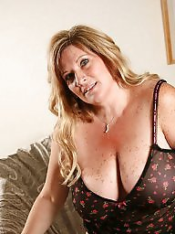 Bbw mature, Big mature, Mature big boobs