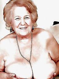 Granny big boobs, Granny boobs, Granny, Grannies, Grannys, Granny big