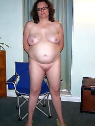 Milfs out, Milfs home, Milf out, Milf home, Matures home, Mature home