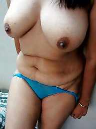Mature asian, Mature asians, Asian mature, Housewife, Asian milf