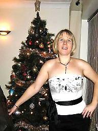 Christmas, Amateur mature, Mature amateur, Mature, Amateur milf, Your wife