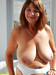 Big mature, Big boobs, Big boob, Mature, Big, Big breast