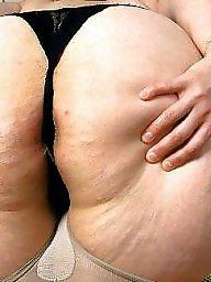 Bbw panties, Bbw stocking, Mature panties, Bbw panty, Bbw mature ass, Bbw ass