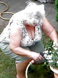 Big mature, Granny big boobs, Bbw boobs, Granny boobs, Bbw granny, Mature boobs