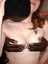 Cuckolds, Cuckold, Interracial cuckold, Interracial, Amateur hardcore, Amateur interracial