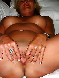 Show pussy, Wife pussy, Amateur pussy, Pussy