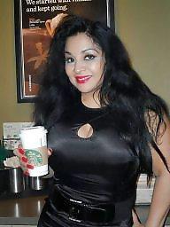 Latin mature, Thick latina, Mature latina, Latina mature, Big boobs mature, Thick